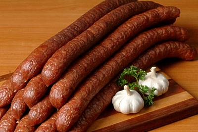 best-polish-sausage-hammond-indiana-deli-history